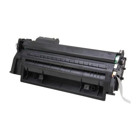 TONER COMPATIBLE HP CE505A - HP 05A