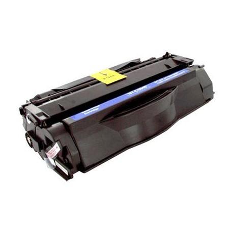 TONER COMPATIBLE HP Q5949X - HP 49X