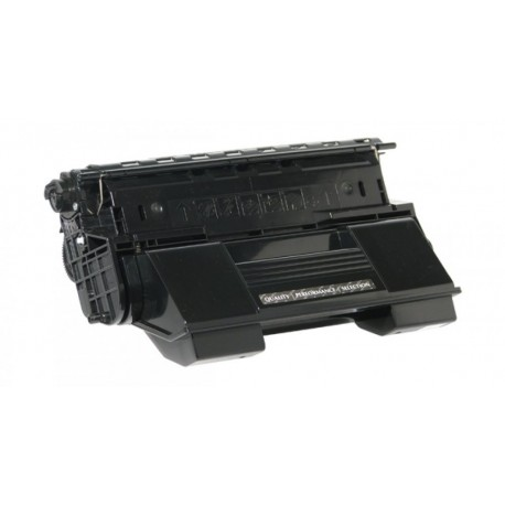 TONER COMPATIBLE OKI B6200