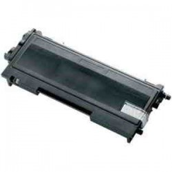 TONER COMPATIBLE BROTHER TN2000