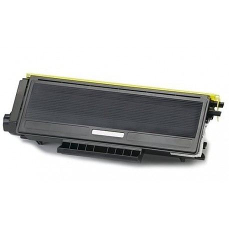 TONER COMPATIBLE BROTHER TN3170