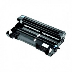 TAMBOR COMPATIBLE BROTHER DR6000