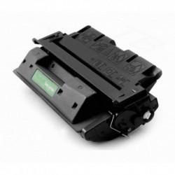 TONER COMPATIBLE HP C8061X - HP 61X