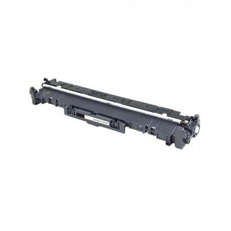 TAMBOR COMPATIBLE HP CF232A- HP 32A
