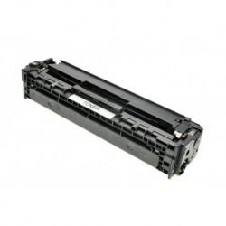 TONER COMPATIBLE HP CF540X - HP 203X NEGRO