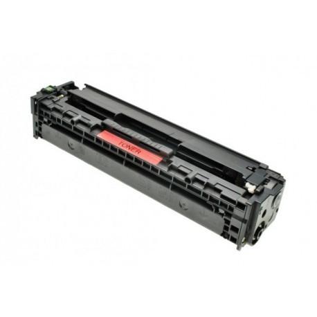 TONER COMPATIBLE HP CF543X - HP 203X MAGENTA