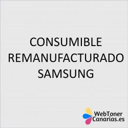 TONER REMANUFACTURADO SAMSUNG ML-D2850B