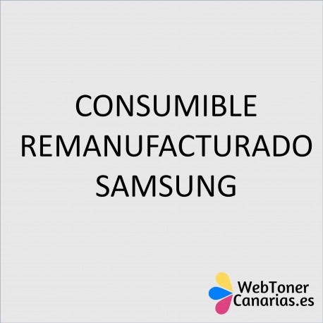 TAMBOR REMANUFACTURADO SAMSUNG MLT-R204