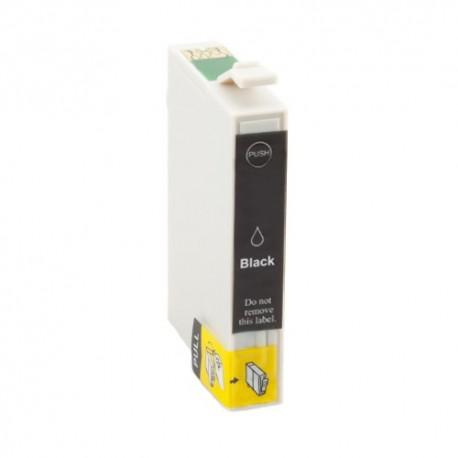 TINTA COMPATIBLE EPSON T2991 XL NEGRO