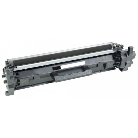 TONER COMPATIBLE HP CF230X- HP 30X
