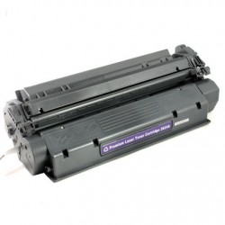 TONER COMPATIBLE HP Q2624X