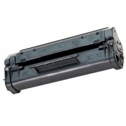 TONER COMPATIBLE HP C3906A