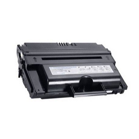 TONER COMPATIBLE DELL 2335