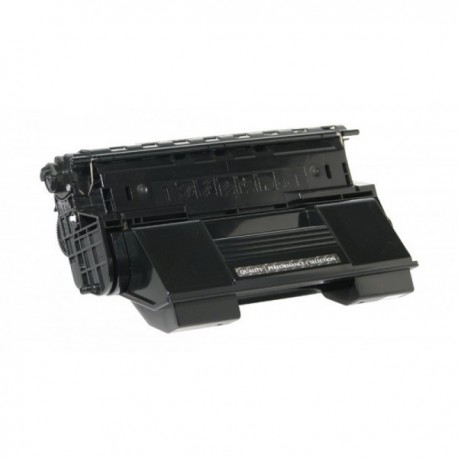 TONER COMPATIBLE OKI B6300
